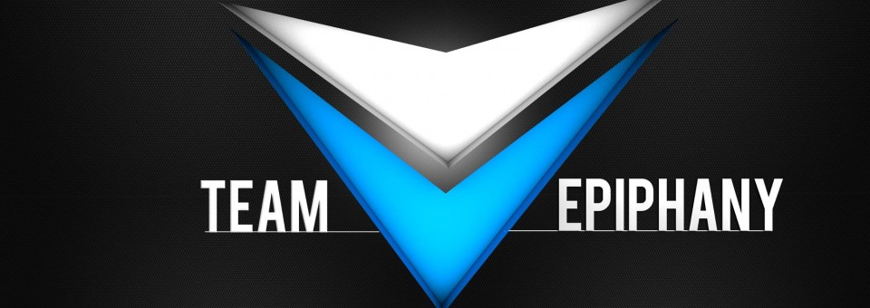 team-epiphany-banner