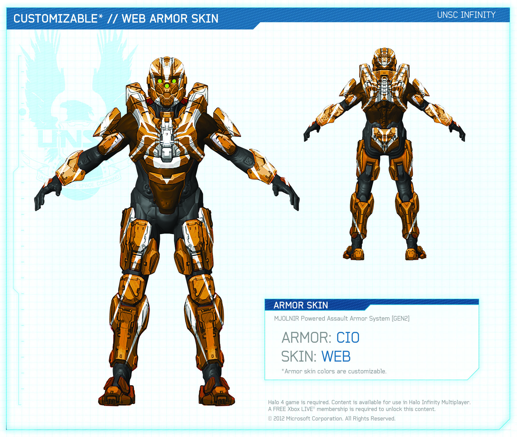 Halo Reach Armor Customizer Halo-4-custom-armor_web
