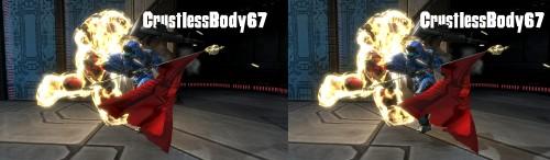 crustlessbody67