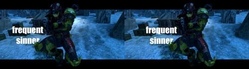 frequent-sinner3d