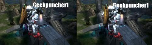 geekpuncher1