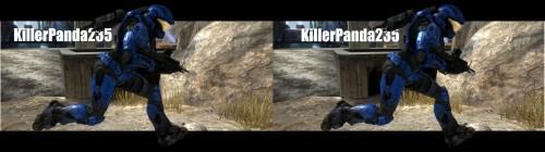 killerpanda2353d