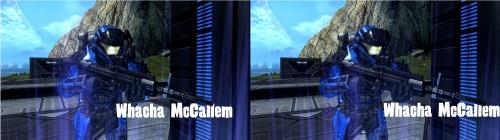 whacha-mccallem