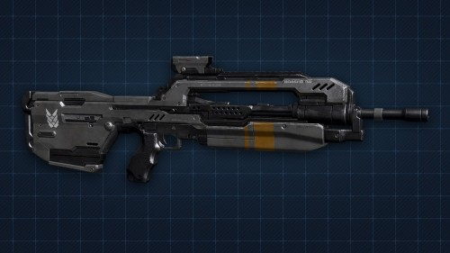 10-battle-rifle-render