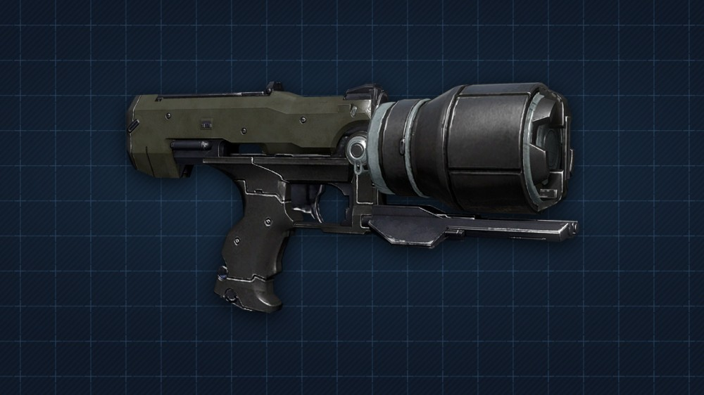 11-sticky-detonator-render