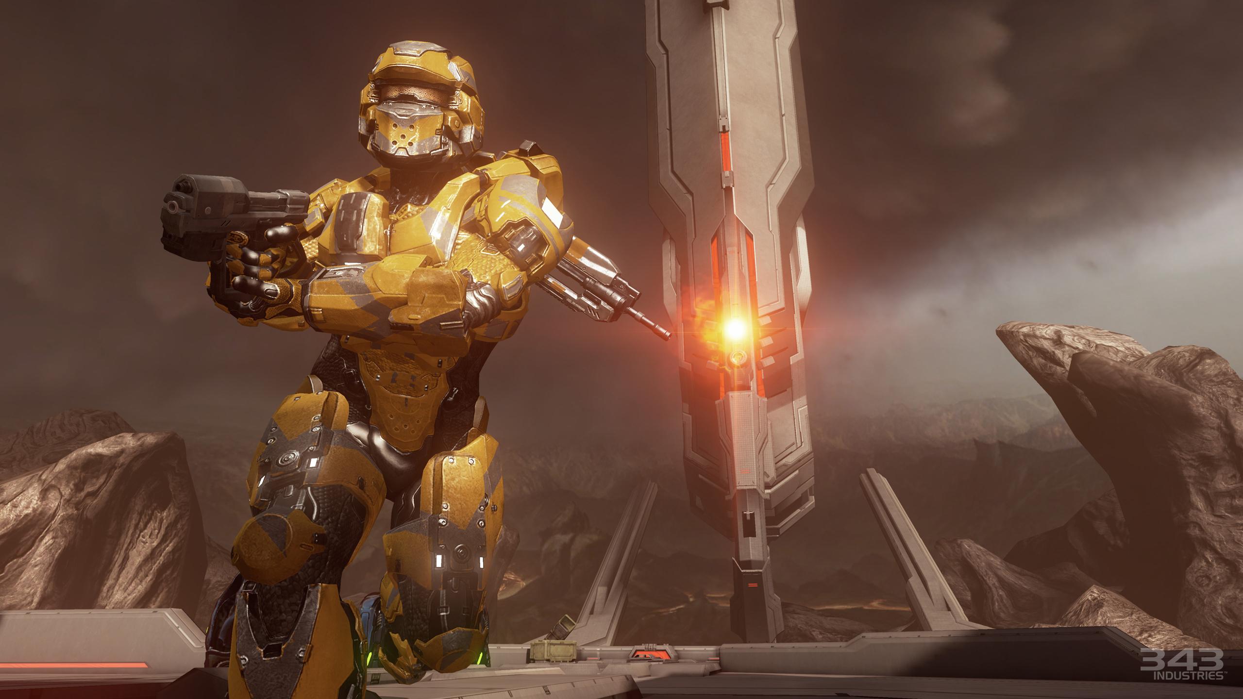 Halo 4 Progression System Breakdown Halo Diehards