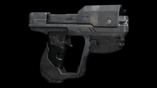 halo-4-magnum