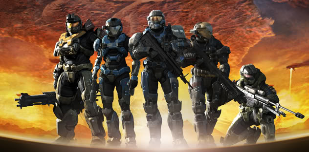 Penrith cumbria dating. Halo reach matchmaking tips strategier.