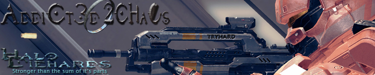tryhard-150x750