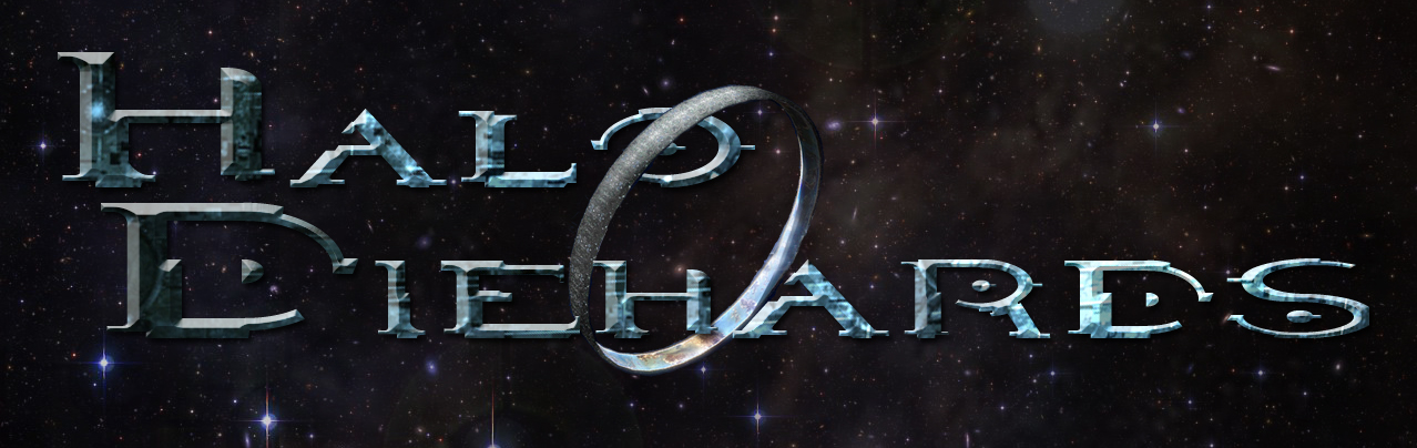halo-diehards-banner