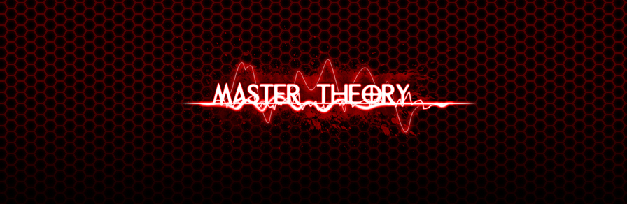 master-theory-halodiehards-spotlight-banner