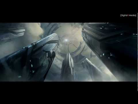 Halo 4 – Requiem [Fan Music Video]