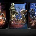 Halo_Poster_Pack_by_Halcylon