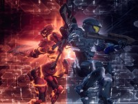 Red Vs Blue EFX2_by_VESICATED