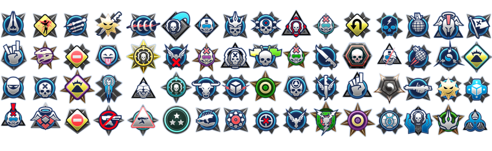 halo-4-medals-banner.png