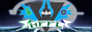 HaloFanForLife