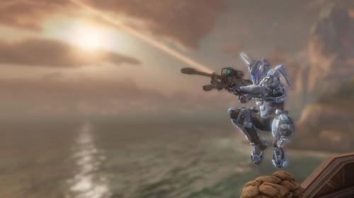 unicorn-sniper
