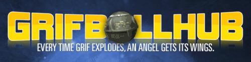grifball-hub-banner