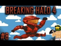 Strafing Tips and Tricks from Nak3dHalo