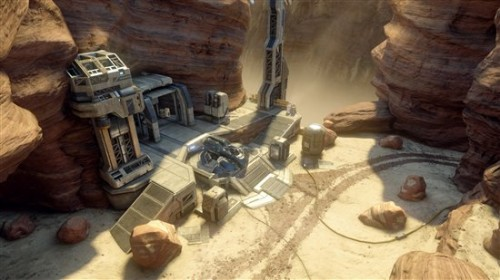1134-halo-4-castle-map-pack-outcast-establishing-1-_cliffside-550x0