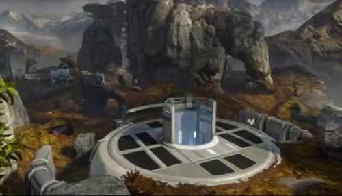 Halo-4-Castle-Map-Pack-Daybreak