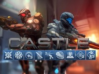 halo-4-castle-map-pack-achievements