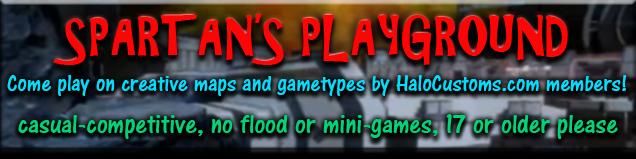 spartans-playground-banner