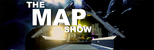 the-map-show-banner