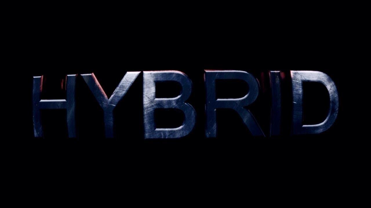 Vibe Hybrid: Halo Reach Montage [100% MLG]