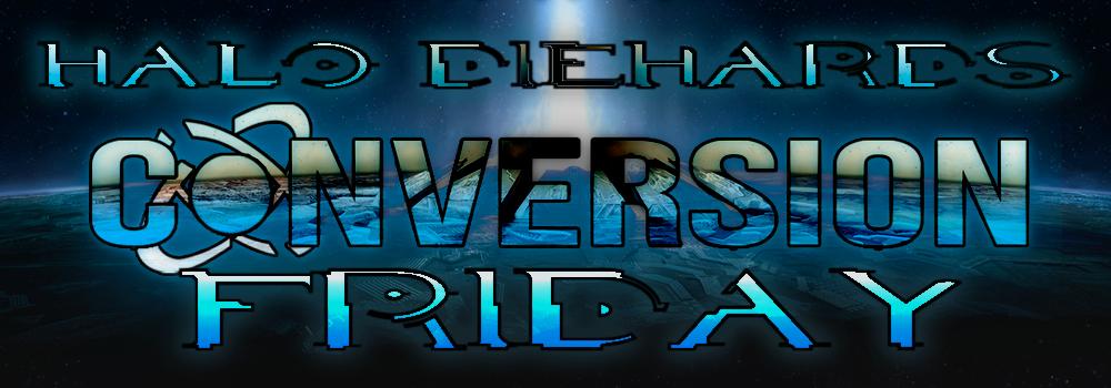 halo-diehards-conversion-friday-banner