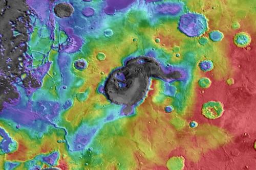 Eden-Patera-of-Mars_heatmap