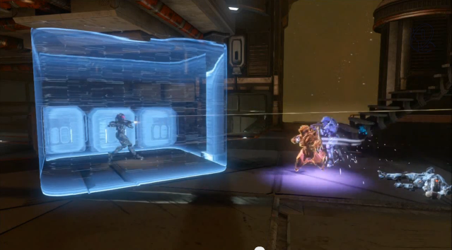 sick-halo-4-ricochet-score-screenshot