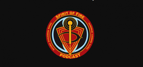 spirit-of-fire-podcast-hffl-halofanforlife
