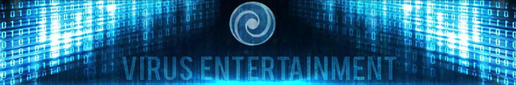 virus-entertainment