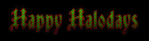Happy-Halodays_by_CHa0s_of_Halo-Diehards