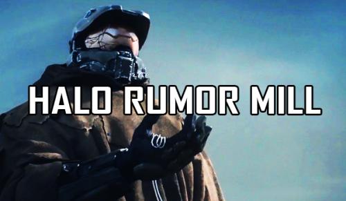 Halo-5-RPG