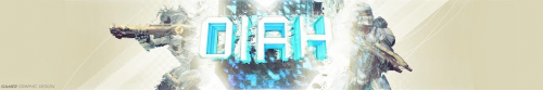0IAHs_default_YouTube_banner
