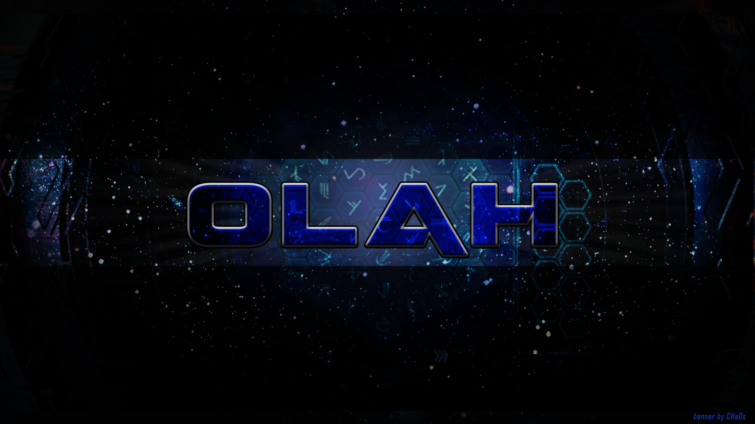 0iah_terminal-youtube-banner