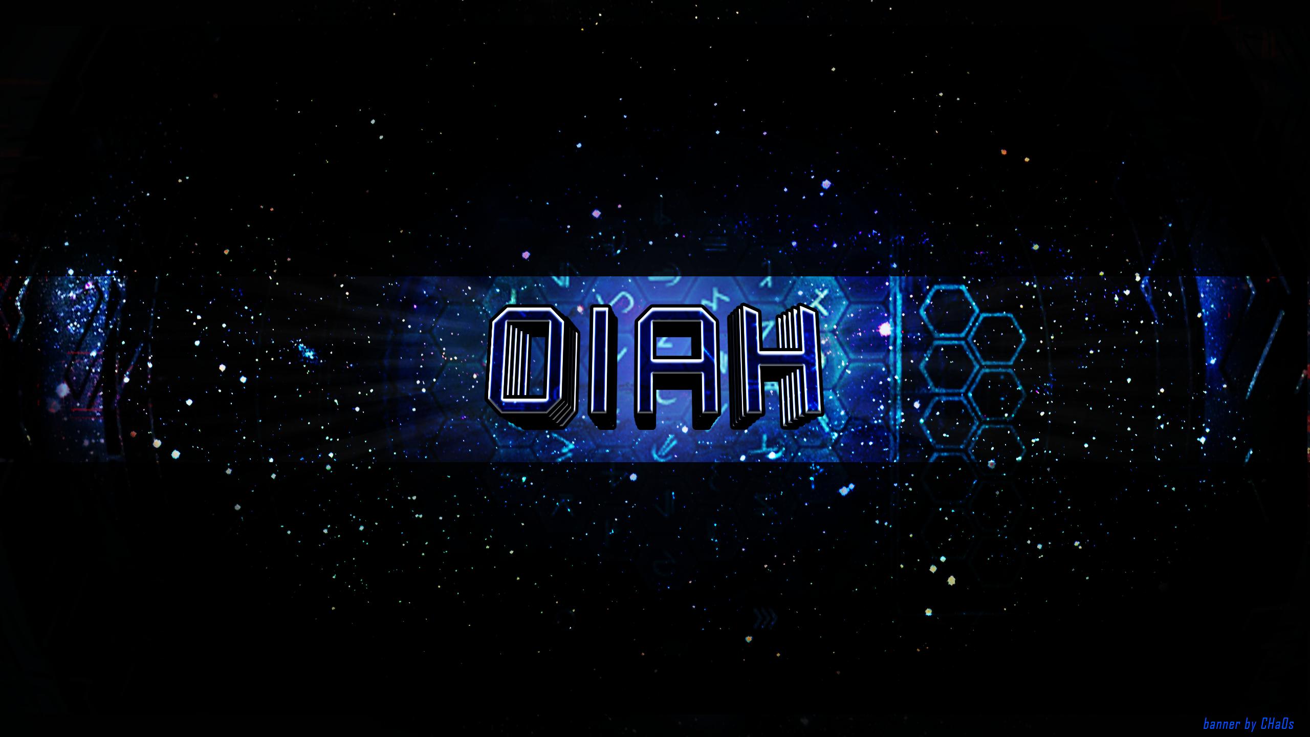 0iah_terminal-youtube-banner_2