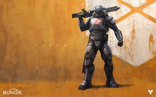 E3_titan