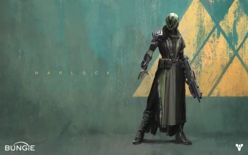 E3_warlock_desktop