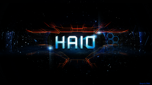 HALO_terminal-youtube-banner_3-3D_by_CHa0s_HaloDiehards