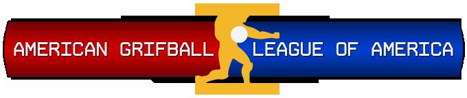 agla_logo