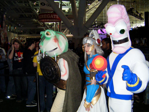 PAX-East_2014_EdieKaye_cosplay-4