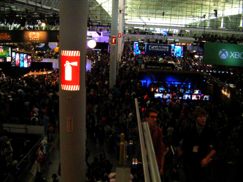 PAX-East_2014_EdieKaye_venue-1