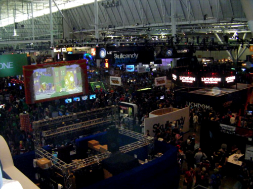 PAX-East_2014_EdieKaye_venue-2