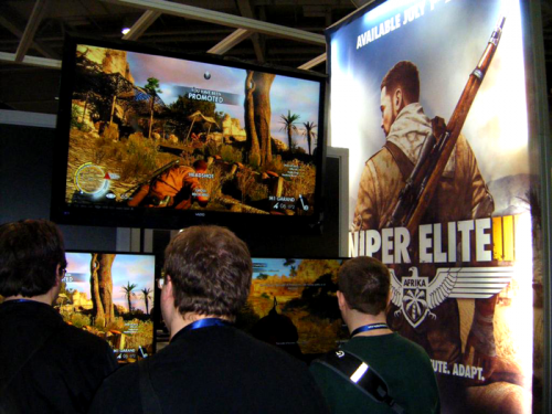 PAX-East_2014_EdieKaye_venue-3