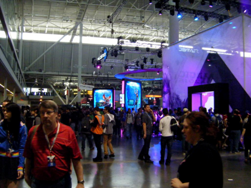 PAX-East_2014_EdieKaye_venue-5