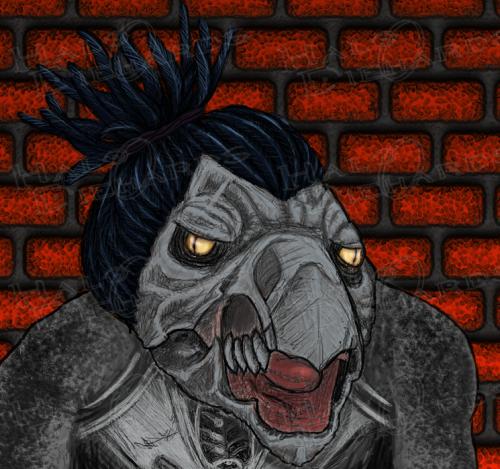 Jackal-Hoodlums_The-Dudes-Headshots_by_AddiCt3d-2CHa0s_HaloDiehards-net_2