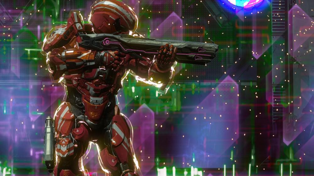 Assassin-Infinity-3_by_xDrummerWorldx_Halo-4_HaloDiehards-net